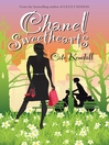 Chanel Sweethearts (eBook)